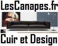 LesCanapés.fr
